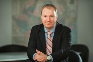 Soluţiile Business Intelligence nu prind la români