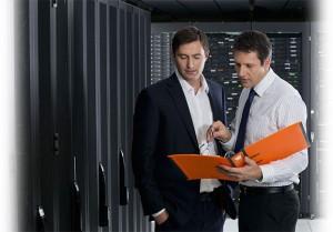 Veritas lanseaza solutia de protectie a datelor NetBackup 7.7