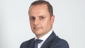 Accenture finalizeaza achizitia EnergyQuote JHA