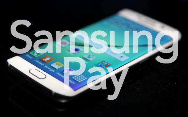 Samsung începe testarea propriei platforme mobile