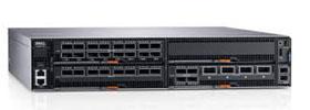 Dell lansează noi soluţii de reţea pentru campus şi centre de date pentru future-ready enterprise