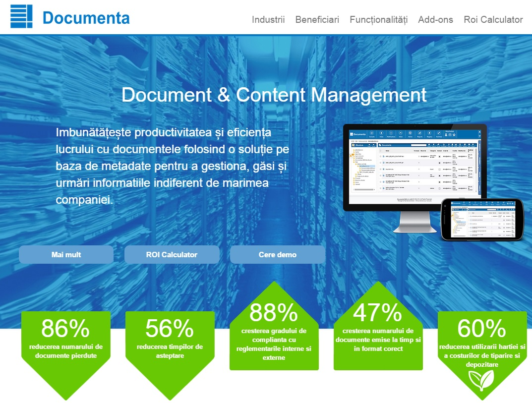 infrasoft_documenta