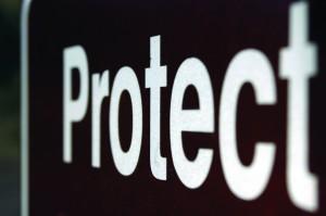 Protecţie înainte de orice