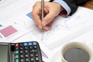 SIVECO Applications, aplicație informatică actualizată potrivit prevederilor noului cod fiscal