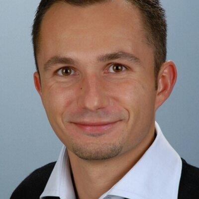 Un fost angajat Google din echipa anti-spam vine la Bucuresti, la SEMdays