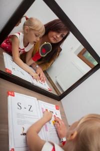 Prima platforma online de logopedie din Romania