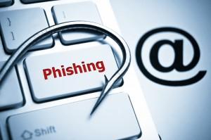 Un nou atac informatic de tip spear phishing prin SMS vizeaza utilizatorii de e-mail