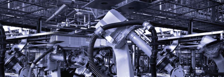 Symantec securizează peste un miliard de dispozitive Internet of Things