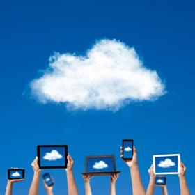 Solutia de tip SIVECO Business Analyzer ofera mobilitate managerilor