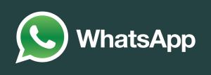 WhatsApp, folosita de jumatate dintre romanii cu smartphone