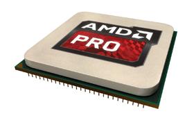 AMD lanseaza noi procesoare pentru mediul de afaceri
