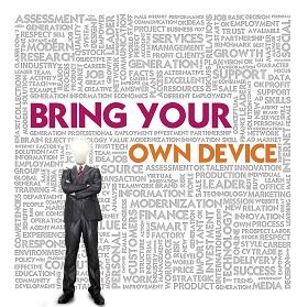 Strategii BYOD in CEE