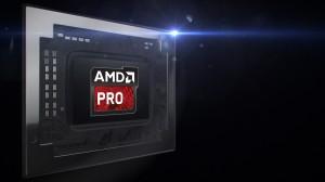 Noi procesoare AMD pentru mediul de afaceri