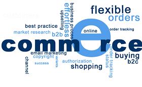 Cum își pot îmbunătăți vânzările firmele de comerț
