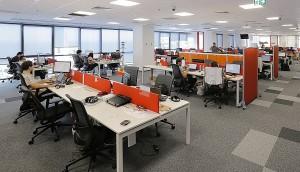 Endava își consolidează capabilitățile pentru platforme digitale