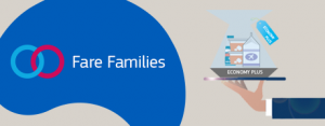 """Etihad implementează """"Amadeus Fare Families"""" pentru a-și accelera creșterea internațională"""