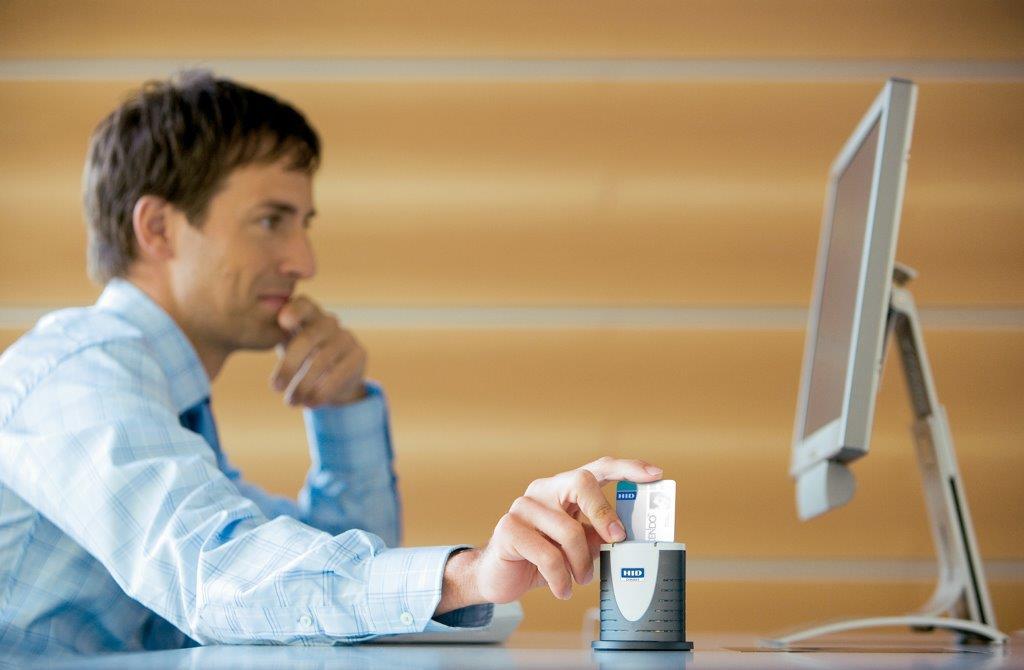 Soluțiile de autentificare puternice cresc nivelul de securitate si confortul angajaților