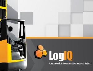 Logistic Solutions se adauga in portofoliul RBC