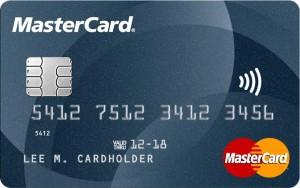 RCS & RDS, MasterCard si EuPlatesc.ro incurajeaza plata facturii online