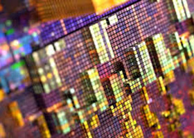 AMD anunță 'Inițiativa Boltzman'