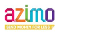 AZIMO se extinde in Romania si Moldova