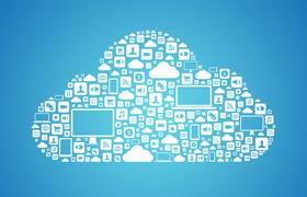 Traficul de date în cloud la nivel global va crește de peste patru ori până la 2020