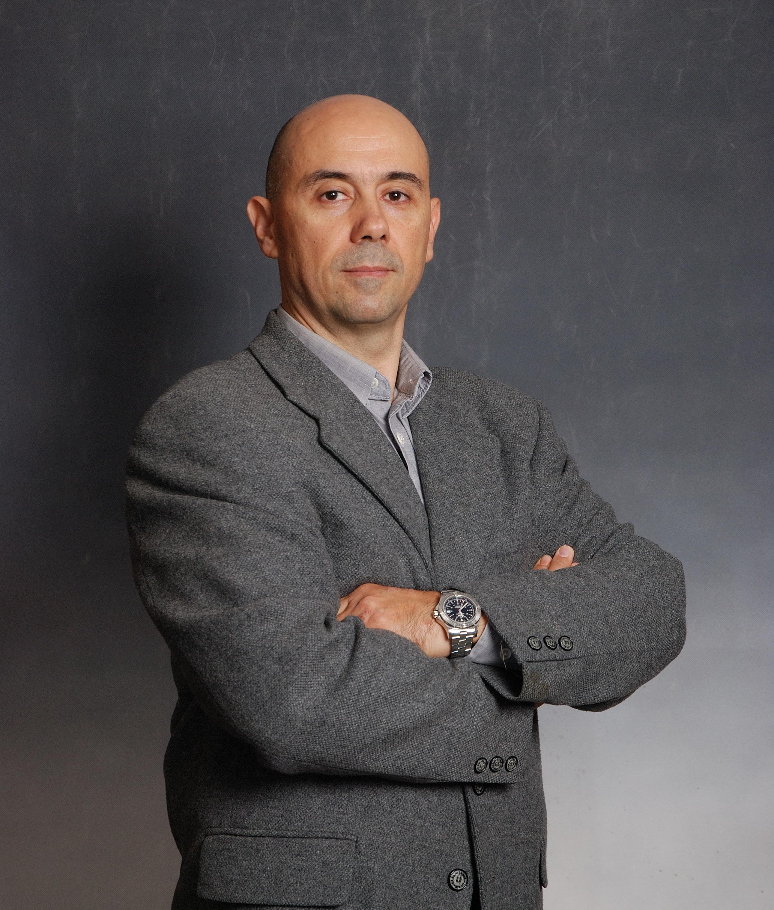 Călin Poenaru, Allied Telesis: Va trebui să construim marginea rețelei ca să facă față provocărilor IoT