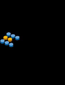 Producatorul de mobilier Salice implementează Entersoft Business Suite ERP