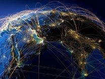 Cisco și Ericsson vor sa construiasca rețeaua viitorului