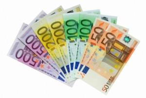 Câţi bani face IT-ul românesc