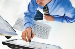Firmele pot lua cele mai bune decizii dacă folosesc un sistem de prognoză informatizat