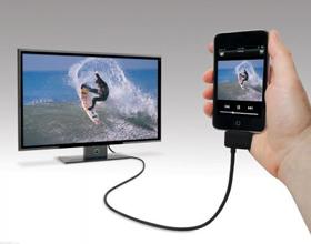 Cum să îți conectezi telefonul sau tableta la televizor