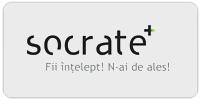 Transilana a redus cu peste 40% timpul de onorare a comenzilor cu ajutorul SocratePlus ERP