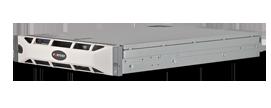FortiManager, hardware centralizat de management