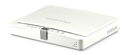 FortiAP Secure Wireless Access