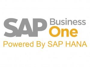 Primul proiect de SAP Business One HANA a devenit functional in Romania