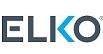 ELKO a achiziționat Absolut Trading Company