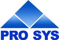 PRO SYS participa la Simulia România 2016 Regional User Meeting