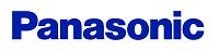 Tehnologiile si produsele Panasonic prezentate la IFA 2017