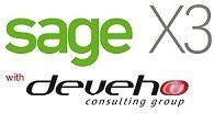 SageX3