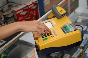 Cartelele Digi pot fi reîncărcate în rețeaua de magazine partenere PayPoint
