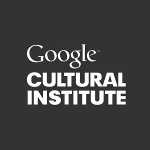 Noi colectii romanesti pe Google Cultural Institute