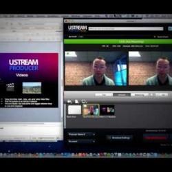 IBM impulsioneaza utilizarea serviciilor video bazate pe cloud în diverse industrii