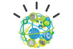 IBM este lider în domeniul brevetelor pentru al 23-lea an consecutiv