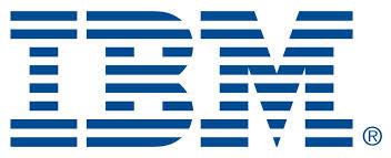 IBM efectuează din nou mutări surpriză