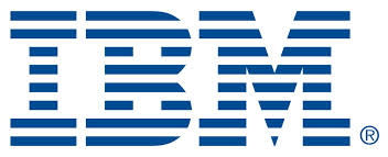 IBM Corporate Service Corps revine în România