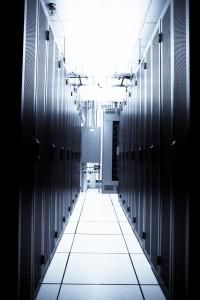 Centrele de date în faza îmbunătăţirilor strategice
