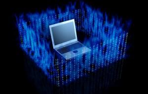 Michael O'Neill, expert de securitate informatică: Prea multe reglementări în domeniul protecţiei informatice nu sunt deloc bune.