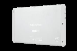 Krüger&Matz lanseaza doua noi tablete