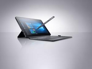 Dell a lansat o serie de produse in cadrul CES 2016